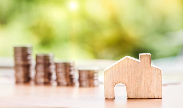 Wordt jouw Aflossingsvrije hypotheek een probleem?